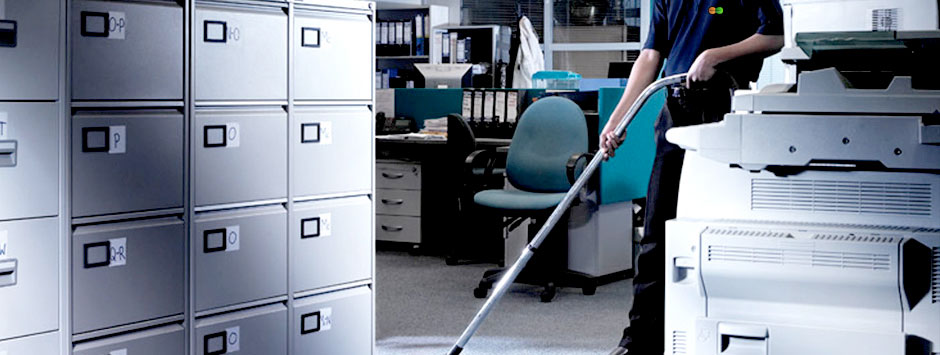 cherry-contract-cleaning-services-2015-1