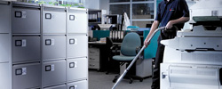 cherry-contract-cleaning-services-mini-1