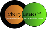 Cherry Estates