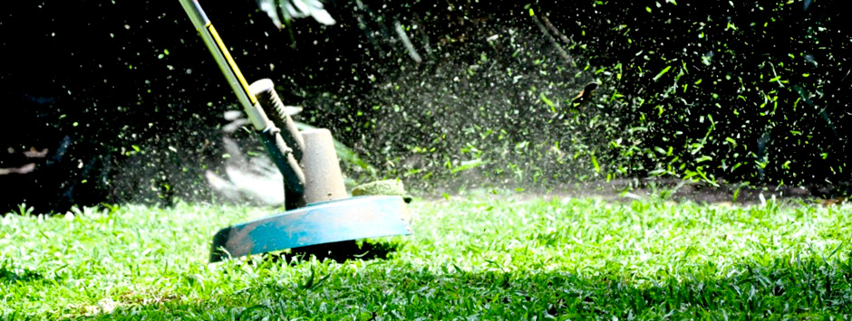 Landscape Garden Maintenance Services Cherry Estates
