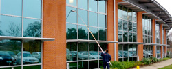 cherry-window-cleaning-services-mini-1
