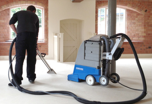 Commercial office carpet floor cleaning cherry estates for Floor cleaning services